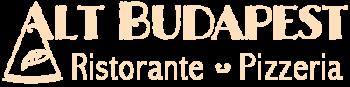 cropped-alt-budapest-logo.png
